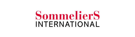 Logo Sommeliers International