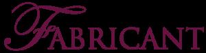 Fabricant Logo