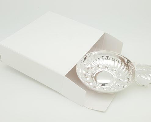 Emballage Tastevin